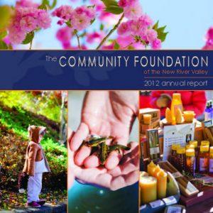 2012-CFNRV-Annual-Report