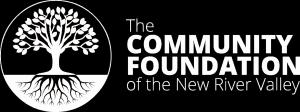 CFNRV Logo Horizontal Black