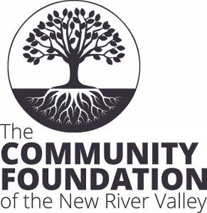 CFNRV Logo Vertical Black