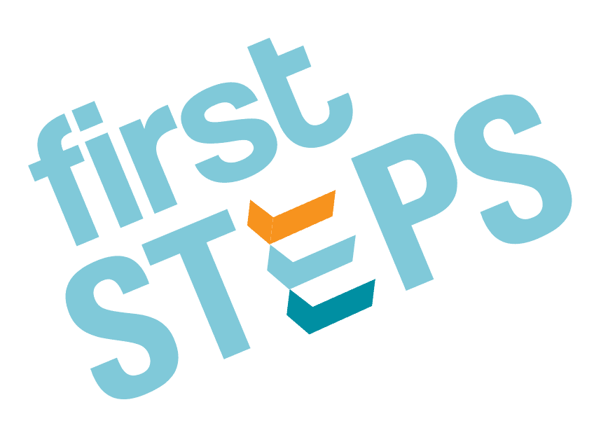 Fund for the NRV First Steps Icon