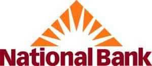 NationalBank_Logo