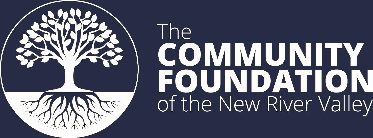 CFNRV Logo Horizontal Blue