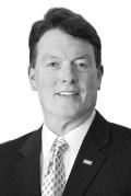Union - Southwest Virginia Doug Thompson