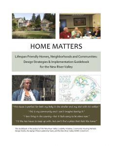 Home Matters Report