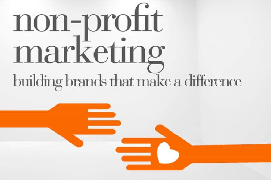 nonprofitmarketing